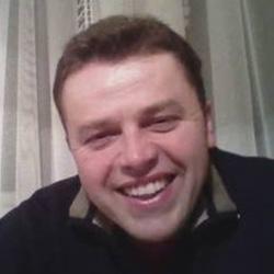 Andrzej Kojma